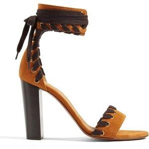 🌸 CHLOÉ Shoes 🌸